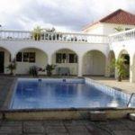 Недвижимость в Доминикане: что нужно знать покупателю из России?