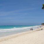 Обзор рынка недвижимости Доминиканской Республики – 2013