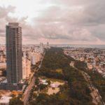 Рынок жилья Доминиканской Республики плавно восстанавливается