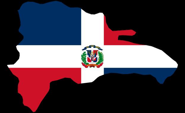 Вся недвижимость в Доминиканской Республике