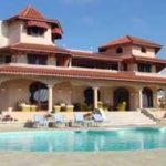 Правительство Доминиканской республики перепишет все объекты недвижимости в стране